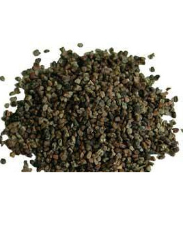 Organic Cardamom (hulled) Seeds - 10g