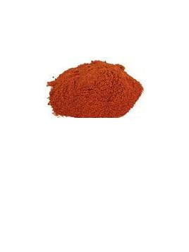 Organic Cayenne Pepper Ground - 10g