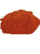 Organic Cayenne Pepper Ground - 10g