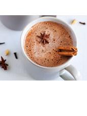 Organic  Chaga Mushroom Latte - 80g