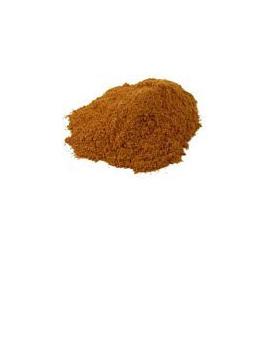 Organic Cinnamon Ground - 10g