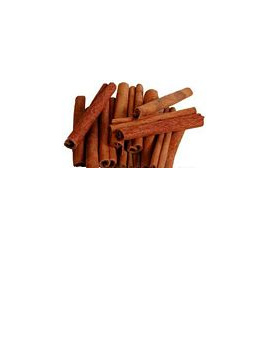 Organic Cinnamon Stick - 10g