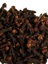 Organic Cloves Whole - 10g