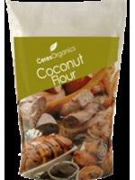 Organic Coconut Flour(gluten free) - 800g