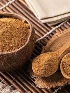 Organic Coconut Sugar - 100g