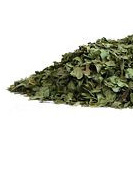Organic Coriander Dried Leaf - 10g