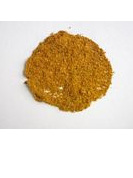 Organic Curry Blend(Hot) - 10g