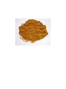 Organic Curry Blend(Mild) - 10g