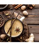 Organic Dandi Chai Latte - 80g
