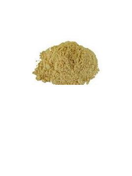 Organic Ginger Root Ground - 10g