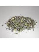Organic Herb De Provence Blend - 10g