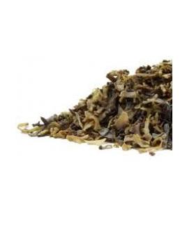 Organic Irish Moss Flakes - 10g