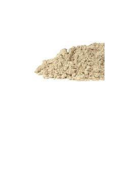 Organic Irish Moss Powder - 10g