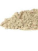 Organic Irish Moss Powder - 10g