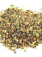 Organic Italian Herbs Blend - 10g