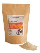 Organic Lucuma Powder 250g