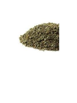 Organic Majoram Leaf(dried) - 10g