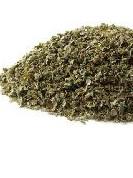 Organic Majoram Leaf(dried) - 10g