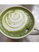 Organic Matcha Latte - 80g