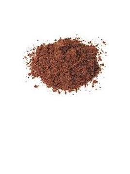 Organic Mixed Spice - 10g