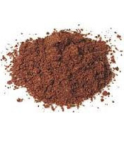 Organic Mixed Spice - 10g