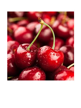Organic NZ Cherries (Central) - 100g approx.