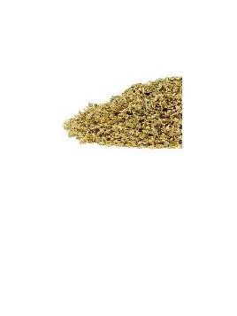 Organic Oregano(dried) - 10g