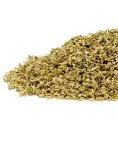Organic Oregano(dried) - 10g