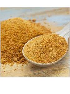Organic Panela Sugar - 100g