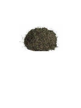 Organic Pepper White Ground - 10g