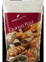 Organic Quinoa Flour(gluten free) - 800g