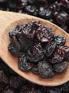 Organic Raisins(seedless) - 100g