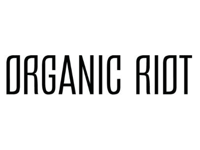 Organic Riot