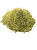 Organic Stevia Leaf Powder - 10g