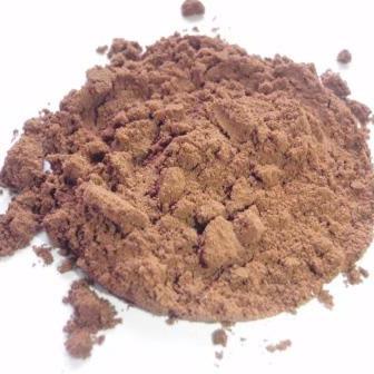 Organic Sumac Powder - 10g