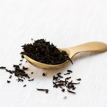 Organic Tea Rosehip 50g