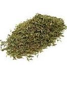 Organic Thyme Dried Leaf - 10g