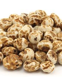 Organic Tiger Nuts - 100g