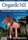 Organic NZ July/August 2014