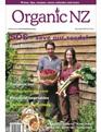 Organic NZ March/April 2012