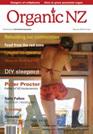 Organic NZ May/June 2012