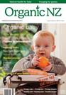 Organic NZ September/October 2012
