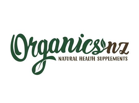 Organics NZ