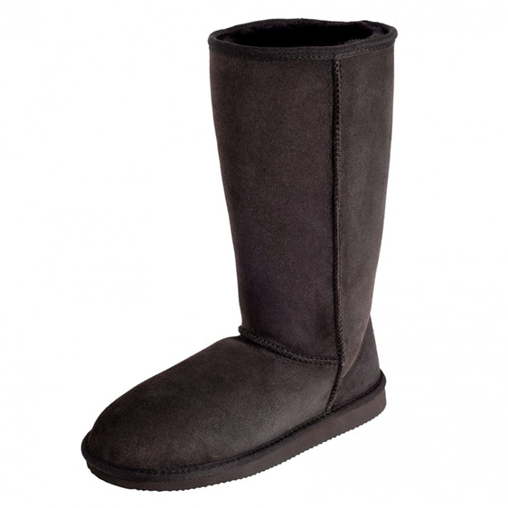 ugg boot covers