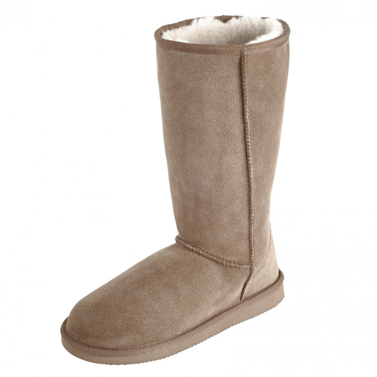 25c3d32550c Original ugg boots clearance - Replacement code