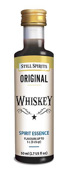 Original Whiskey