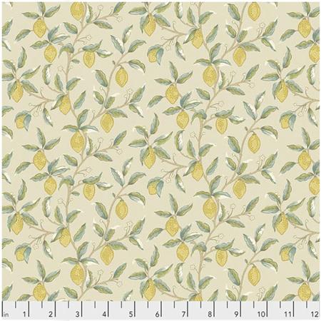 Orkney Lemon Tree Linen PWWM047.Linen