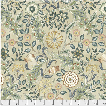 Orkney Willhemina Linen PWWM049.Linen
