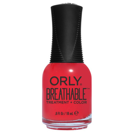 Orly Breathable - Beauty Essential