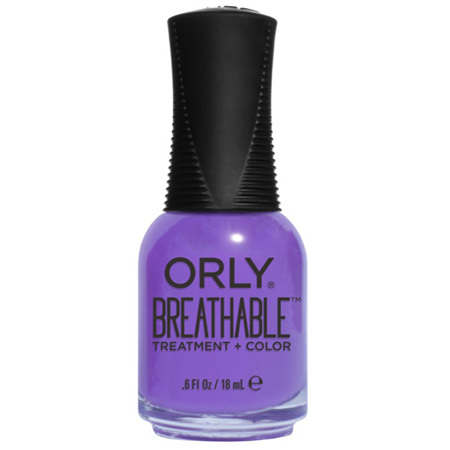 Orly Breathable - Feeling Free